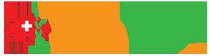 Semaverde.ch - Partner & Co. GmbH